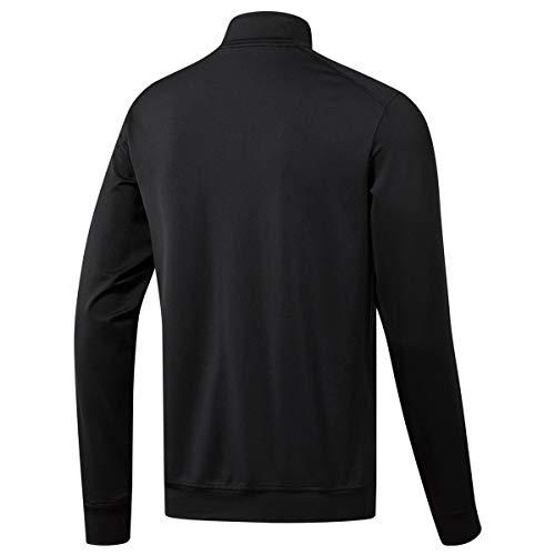 Dq2292 Noir Homme Adidas negro Pulls I7wqg