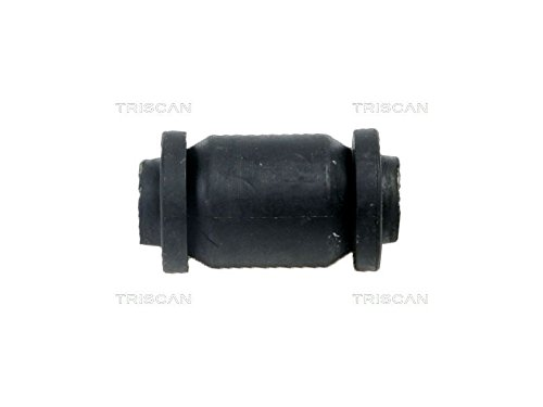 Triscan 8500 13801 Control Arm-/Trailing Arm Bush Triscan A/S