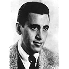 image for J. D. Salinger