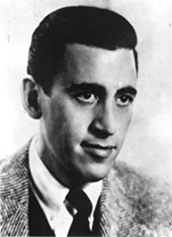 a biography of jerome david salinger an american novelist J d salinger: a life raised high kenneth slawenski  the catcher in the rye remains the great american novel of the 20th century, just as.