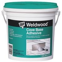 cove-base-adhesive-gallon-2pk