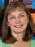 Liz Aneloski