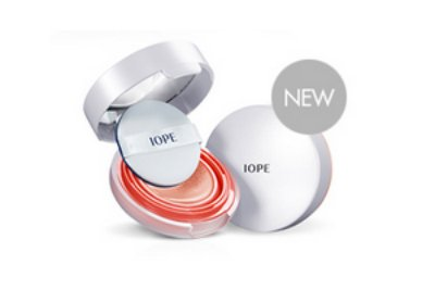 iope-air-cushion-blusher-spf30-pa-9g-peach-sherbet