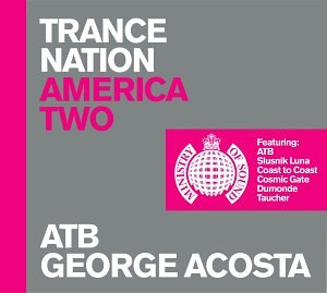 trance nation america 2 - 1