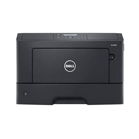 Amazon.com: DELL B2360d Laser Printer – Monochrome ...
