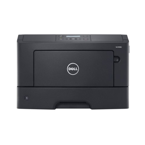 Dell B2360D Laser Printer Monochrome