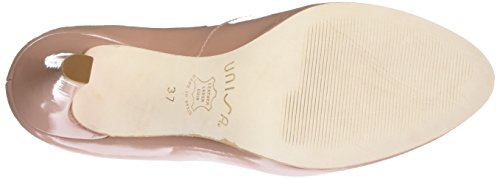 Patric Pa Escarpins Printemps Rose Femme 17 Unisa OqPx68P