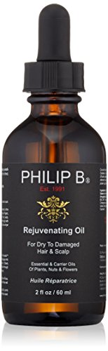 Price comparison product image PHILIP B Rejuvenating Oil,  2 fl. oz.