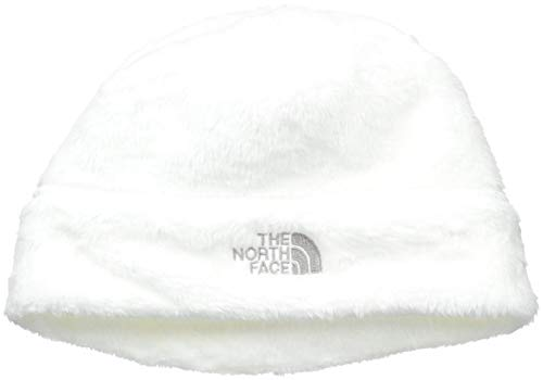The North Face Denali Thermal Beanie, TNF White, S/M