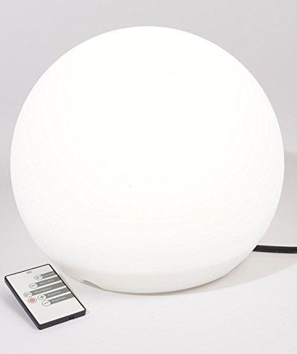 Kaemingk Led Lights - 8