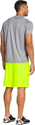 Under Armour Men's Micro Short With Pockets