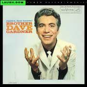 brother dave - 5