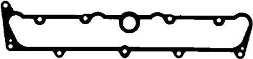 Elring 743.960 joint d/étanch/éit/é pour bo/îtier collecteur dadmission