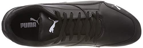 Adulto 7 Black 05 Zapatillas Puma Unisex SF Black Negro Puma Drift puma Cat q6xYwZB
