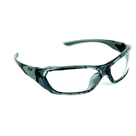 NATO Spec. Forceflex 3000 ALMOST UNBREAKABLE Safety Spectacles ...