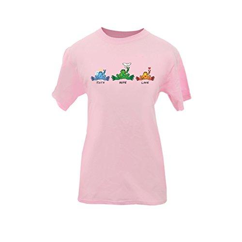 peace-frogs-adult-faith-hope-love-short-sleeve-t-shirt