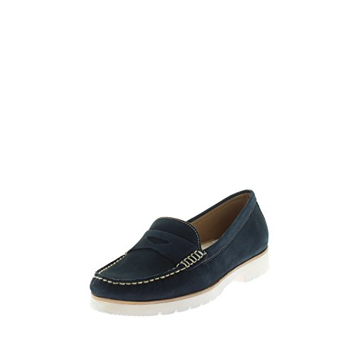 SP Blau Blue Elba 29102 Schuh Wirth pBwdqp