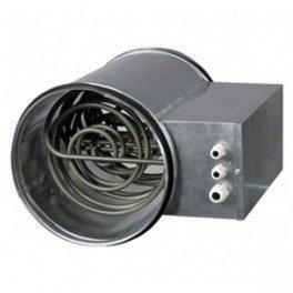 Rohr Luftheizer für Winflex NK-200-2,4-3,6 (200mm)