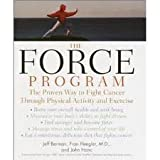The Force Program, Jeff Berman and Fran Fleegler, 1422352420
