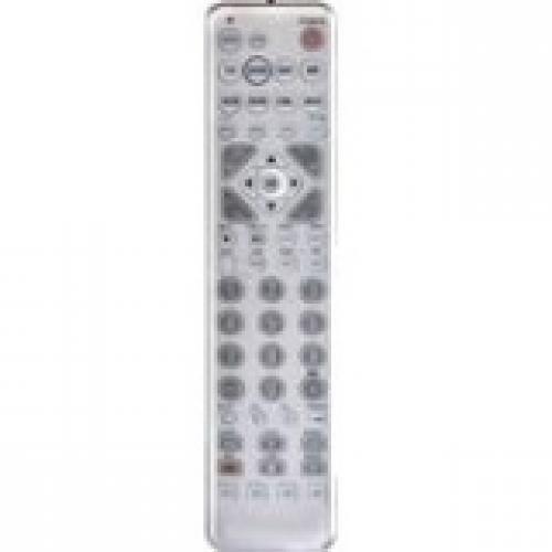 zenith console tv - 1