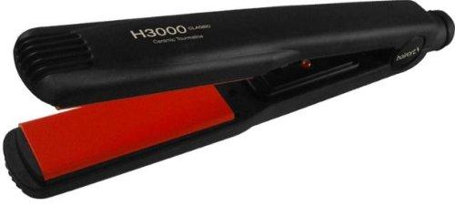 HAIRART H3000 Classic Professional Ceramic Tourmaline 1-3/8