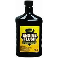 12-Pack Johnsen's 4608-12PK Engine Flush