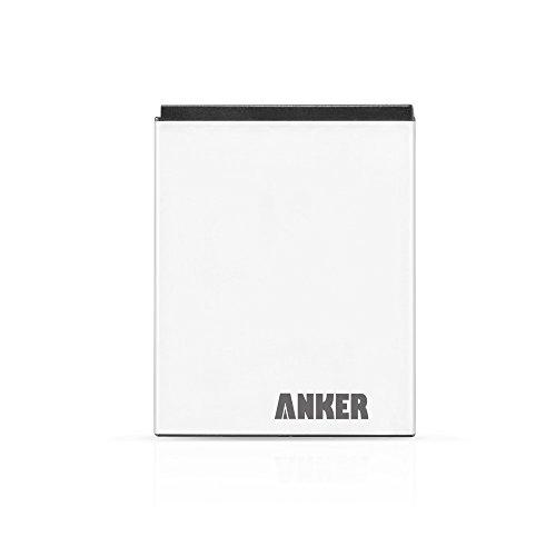 Anker ThunderBolt compatible 18 Month Warranty