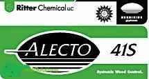 alecto-41s-glyphosate-herbicide-25-gallon