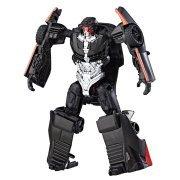 Transformers  The Last Knight Autobots Unite Legion Class Hot Rod