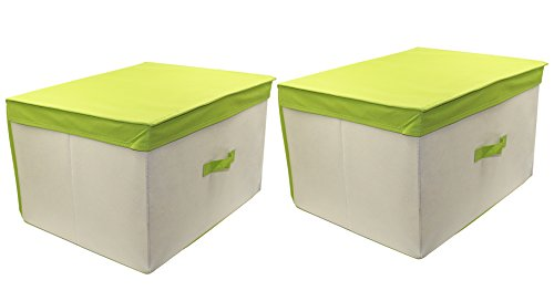 ESYLIFE Foldable Storage Containers Clothes product image