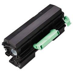 Ricoh 407329 Maintenance Kit, 12000 Page-Yield ()