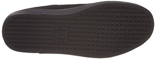 DC Shoes Sultan S - Low-Top Shoes - Chaussures - Homme