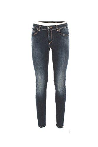 Jeans Inverno NO Sho Roma 27 LAB 18 Denim Donna 2017 Autunno Aqx5qO4w