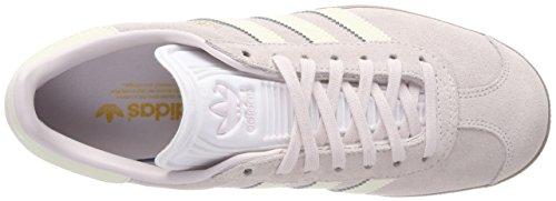tinorc W 000 gum5 Chaussures Femme Fitness Gazelle ftwbla Adidas De Multicolore fwUP0wq