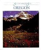 Oregon, Dennis Brindell Fradin, 0516438379