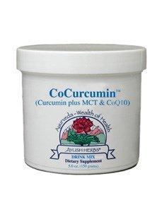 Ayush Herbs Cocurcumin (2)