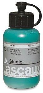 Lascaux Studio Acrylics (Lascaux Studio)
