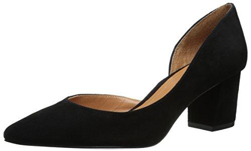 10-crosby-womens-willa-dress-pump-black-fine-suede-9-m-us
