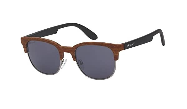SQUAD - Gafas de sol AS11032 (C2): Amazon.es: Ropa y accesorios