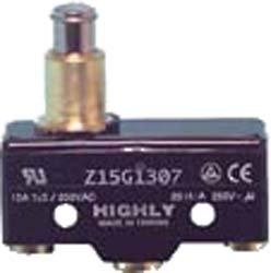 EZGO Golf Cart Accelerator Micro Switch