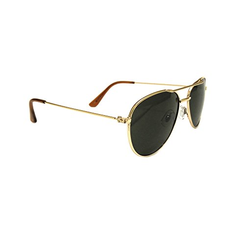 MFS-Aviators-Ace-135mm-Gold - Frame Ace