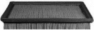 Baldwin PA4046 Panel Air Filter for select  Infiniti/Jeep/Nissan/Suzuki models
