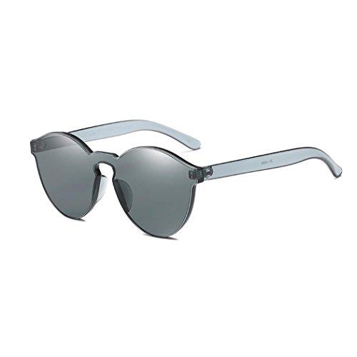 Protezione Guida Touring sole polarizzati colorati Nero uomo Candy vintage occhi per Aimee7 da donna Retro sole da economici escursionismo Occhiali Occhiali Occhiali e 1wqnagH