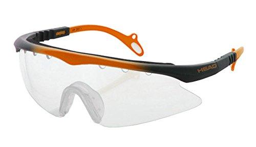 Power Zone Shield Protective Eyewear product image
