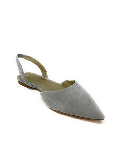 Shoes of Prey Women's Bari 0 Flats