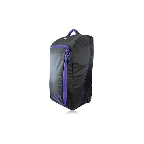 Image of Aqua Lung Deep See Women's Catalina Roller Bag Diving Packages