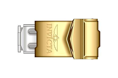 Invicta-Mens-Pro-Diver-8930C