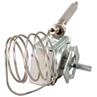 TRI-STAR MANUFACTURING 300232  Thermostat