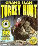 Grand Slam Turkey Hunt - PC (Video Slam Game)