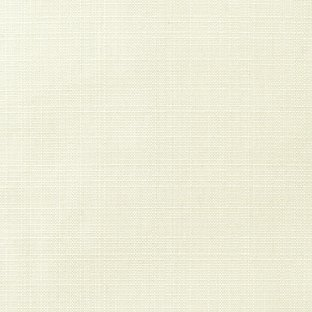(Sunbrella Indoor / Outdoor Upholstery Fabric By the Yard ~ Linen Nautural ~ Ivory / Cream)